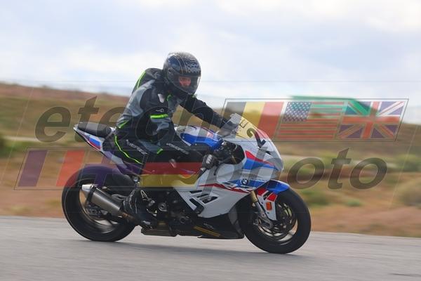 3/15/20 SOW California Superbike School