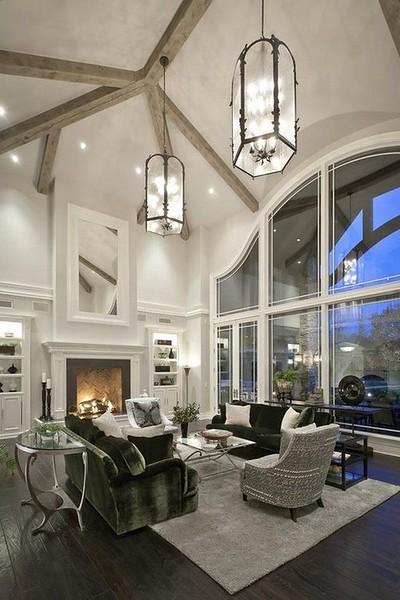 91862e3517e9f92afce8430d31365d8c--exposed-beams-contemporary-living-rooms.jpg