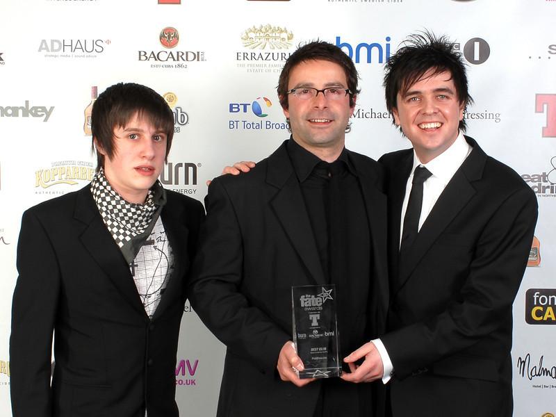 Awards 2007-330.JPG