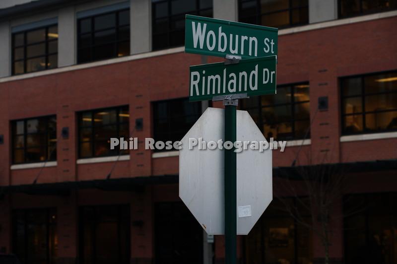 Rimland Drive 10.JPG