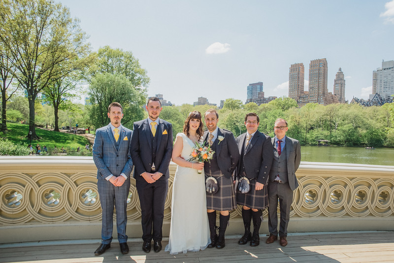 Central Park Wedding - Gary & Kirsty-52.jpg