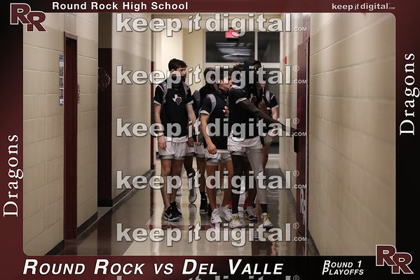 02_20_21RRHS vs Del Valle  Playoff Rd 1