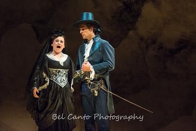 Don Giovanni dress rehearsal (Act 2)