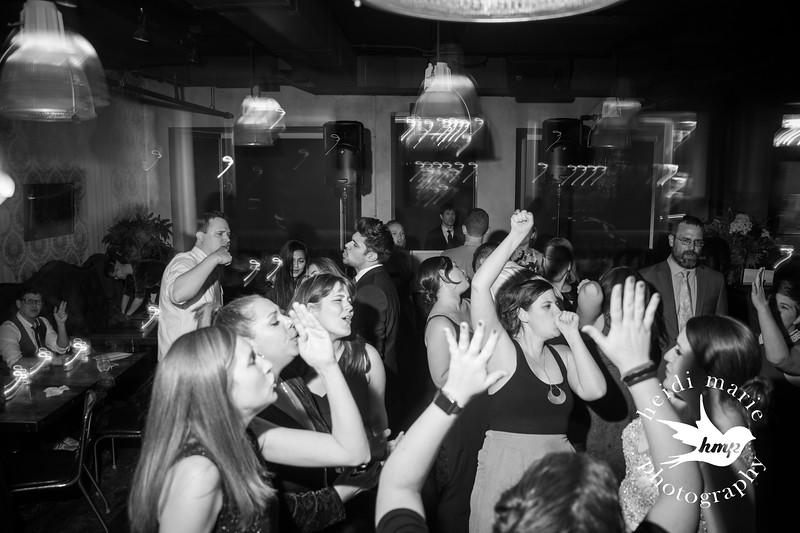 H&B_Wedding-1495.jpg