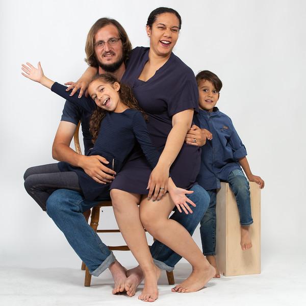 Chantelle&FamilyMark_Blu-004.jpg