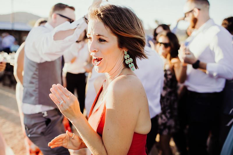 Elise&Michael_Wedding-Jenny_Rolapp_Photography-857.jpg