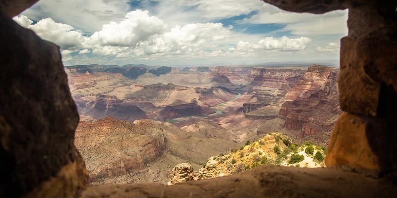 Grand Canyon-5504.jpg