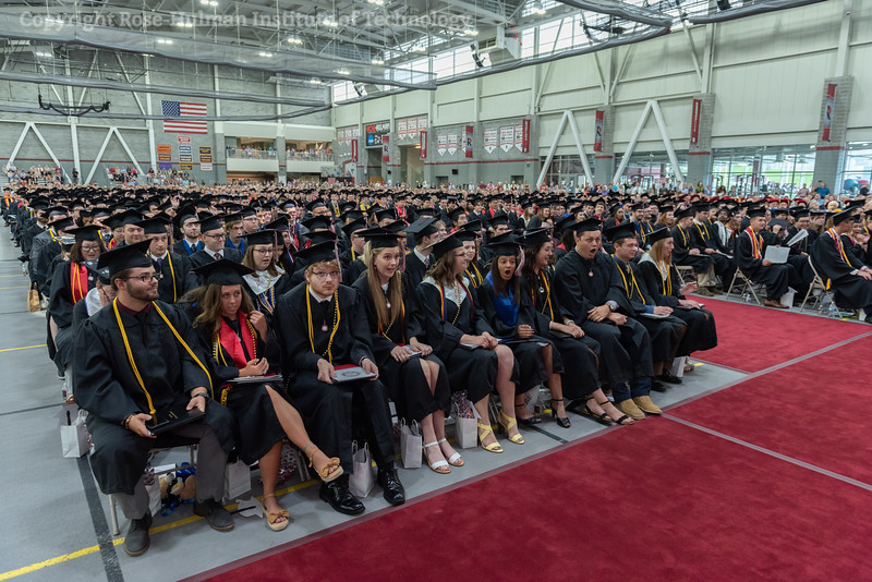 PD4_1618_Commencement_2019.jpg