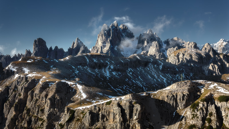 Tre Cime mountains view daylight epic alps italy.jpg