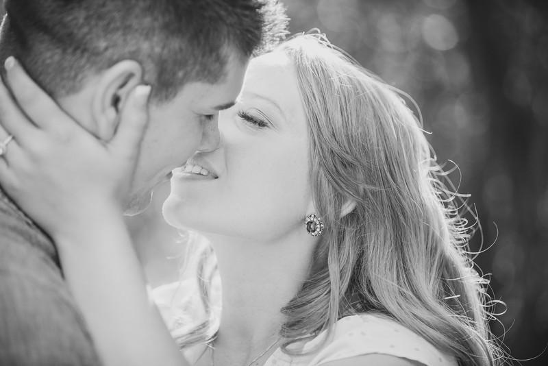 Engagements-19BW.jpg