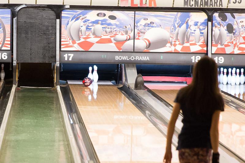 Maddie bowling-9627.jpg