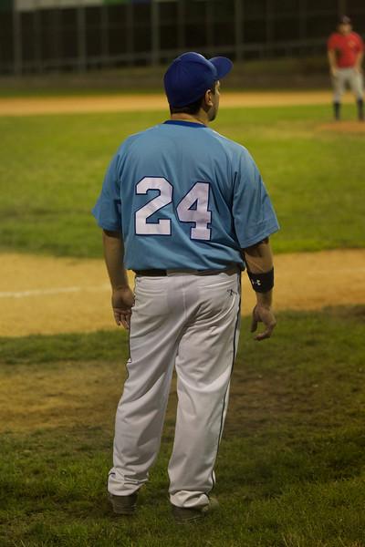 20140712_EMCphotography_WestchesterRoyalsBaseball-119.jpg