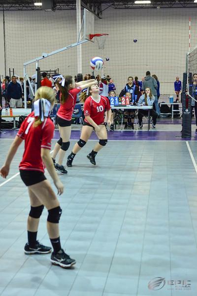 VolleyBall 12N Garland day1 -223.jpg
