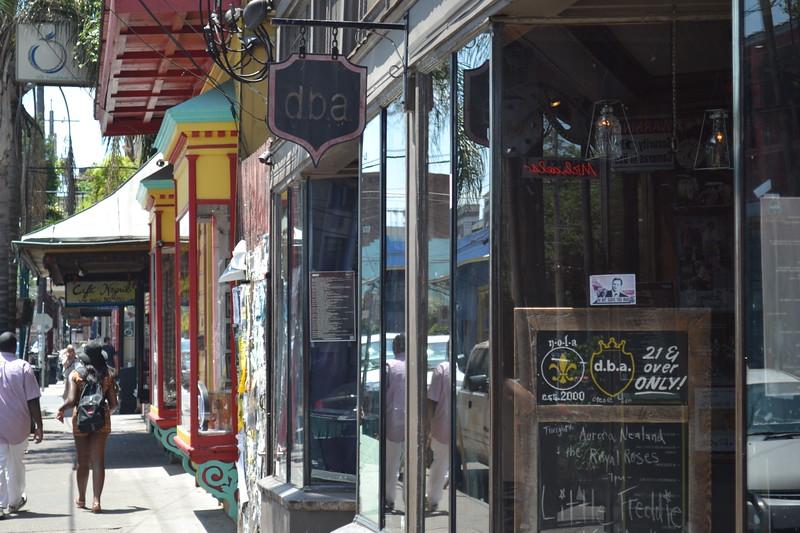 014 Frenchmen Street.jpg