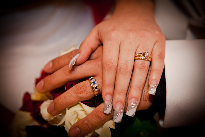 Lisette & Edwin Wedding 2013-206.jpg