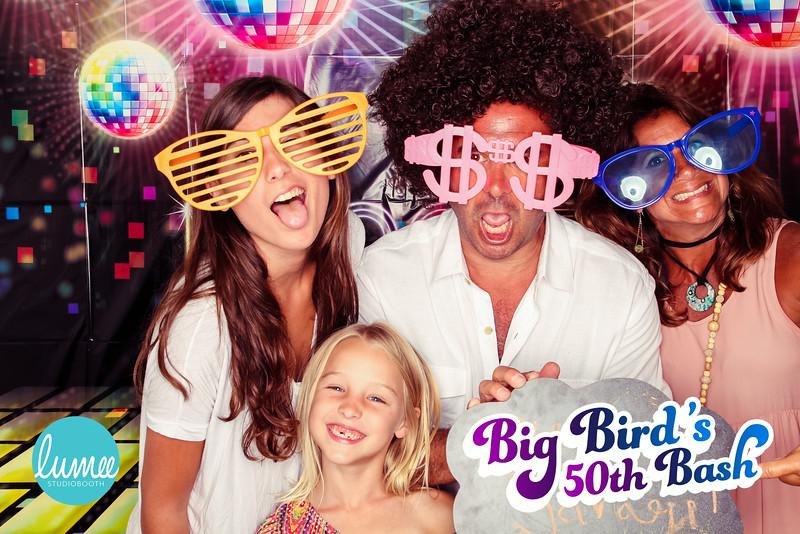 Big Bird's 50th Bash-193.jpg
