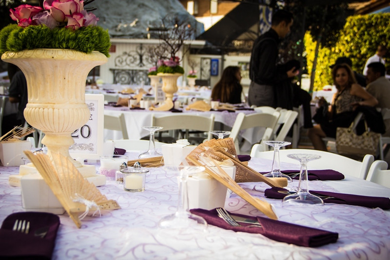 oldworld-wedding-reception-patio-03-16-2013-14.jpg