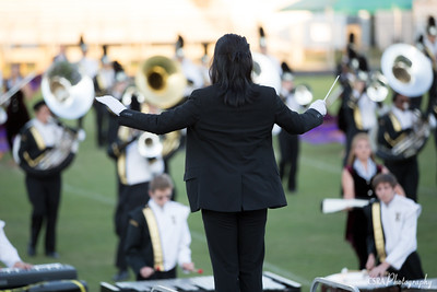 Greenbrier Marching Exhibition2  (Other Bands)