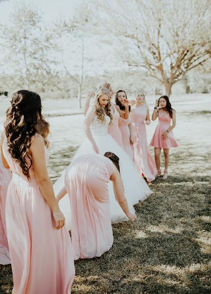 Casey-Wedding-6908.jpg