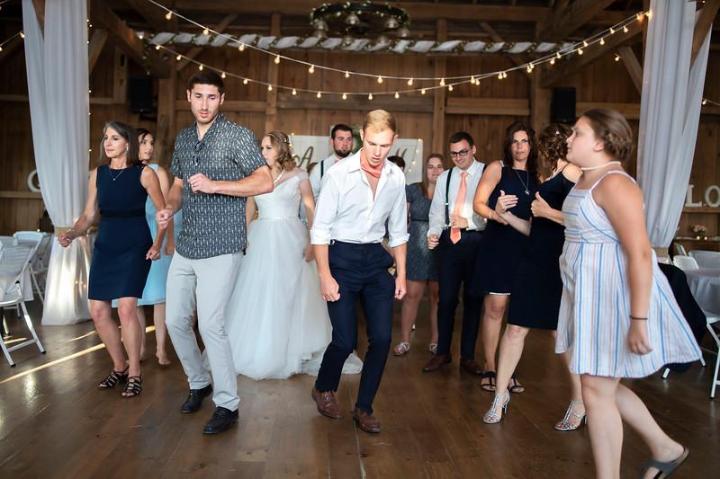 Morgan & Austin Wedding - 645.jpg
