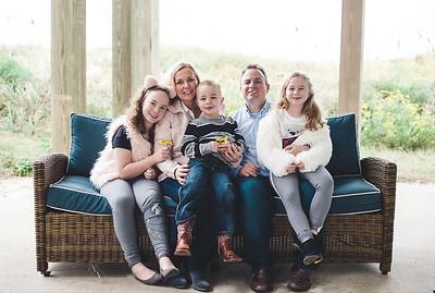 The Windscheffel Family