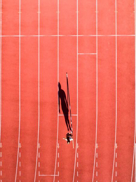 livi-drone-004.jpg