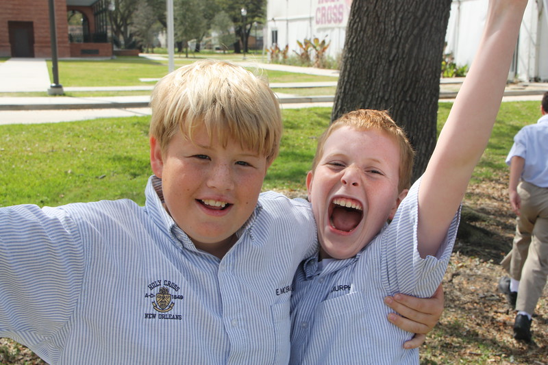 6th grade Olympus Day -  Part 2 026.JPG