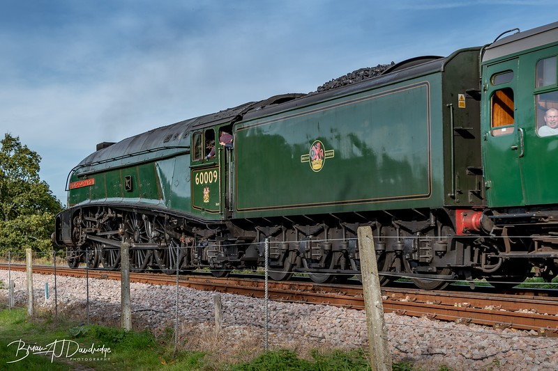 Bluebell Railway - Giants of Steam-4650.jpg