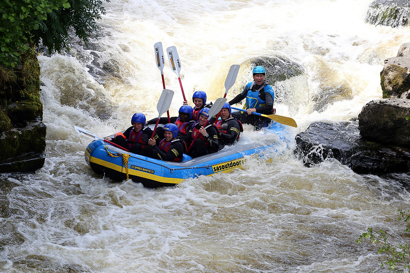 Rafting-0736.jpg