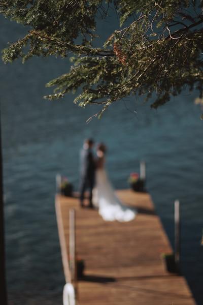White Lake Lodges Rustic Adirondack Wedding 107.jpg