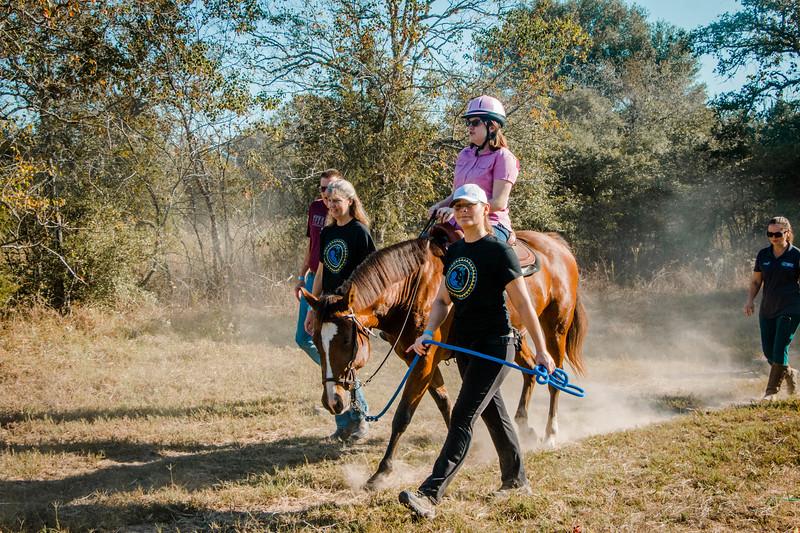 Saddle Up Trail Ride 2019-62.jpg