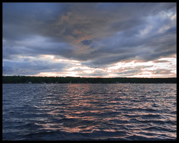 Evening sunset main channel 20x16 LR.jpg