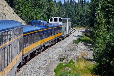 05 Train Ride