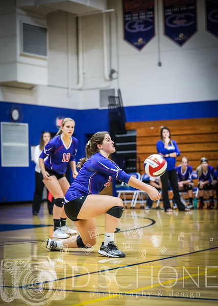 GC Volleyball-26.JPG