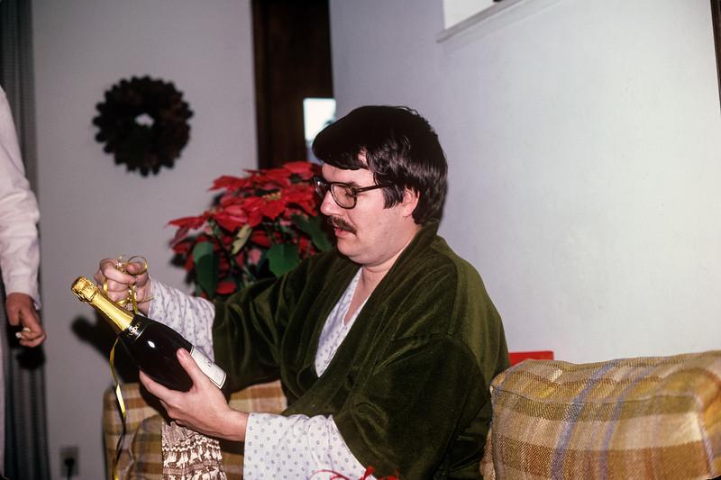 1980-12 Chuck Broad Christmas.jpg