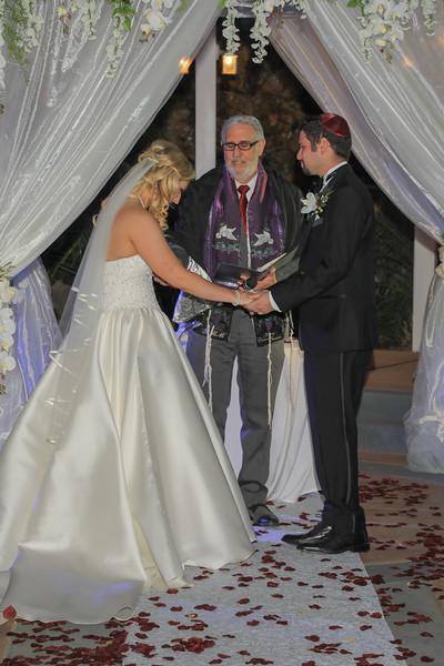 Ceremony-69.jpg