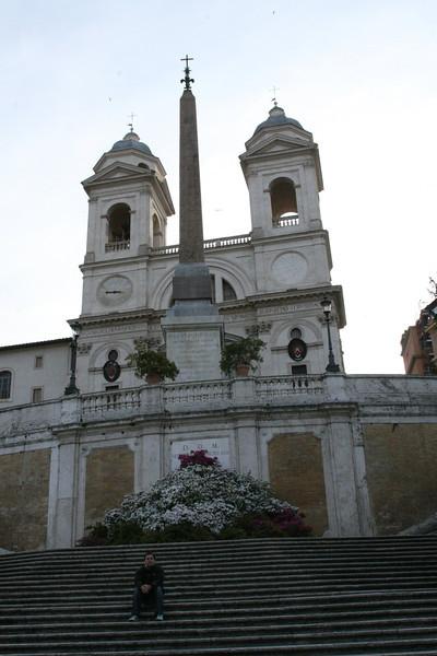 Italy Gianna -   0432.jpg