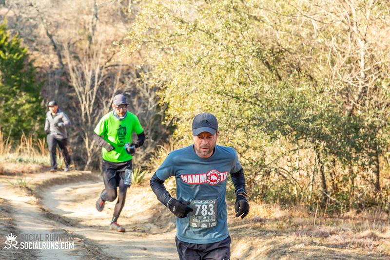 SR Trail Run Jan26 2019_CL_4524-Web.jpg