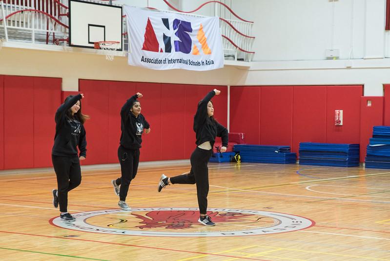 Grade 10 PE Dance -1756.jpg