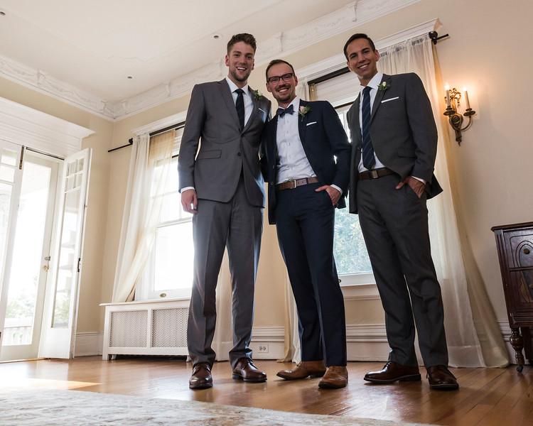 GregAndLogan_Wedding-0148.jpg