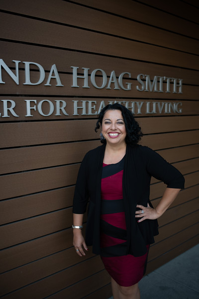 Hoag Cancer Kinship