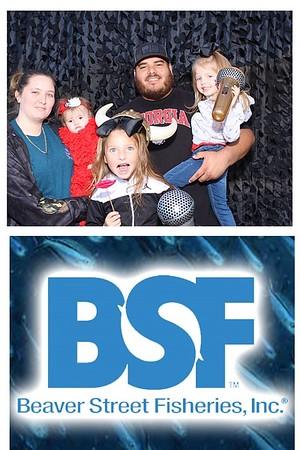 Beaver Street Fisheries Family Day Picnic 2018