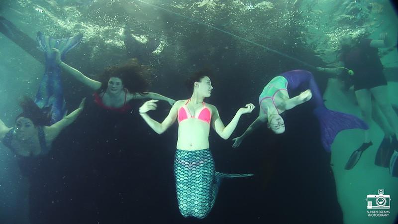 Mermaid Re Sequence.02_01_54_02.Still099.jpg