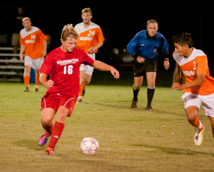 20120918-WUSTL at Greenville-8546.jpg