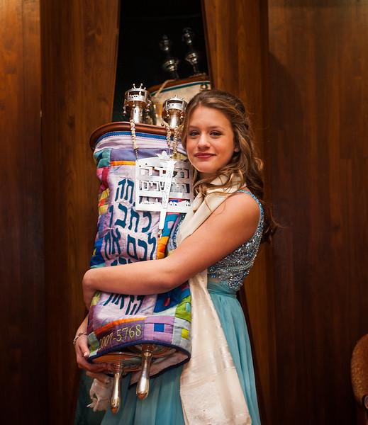 Best-Pittsburgh-Bar-Mitzvah-Photography10060.jpg