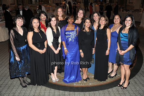 photo  by Rob Rich © 2011 robwayne1@aol.com 516-676-3939