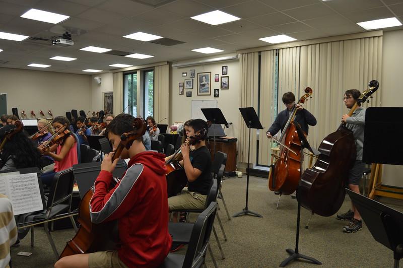 2018_08_17_OrchestraClass008.JPG