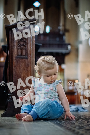 © Bach to Baby 2018_Alejandro Tamagno_Victoria Park_2018-07-11 003.jpg