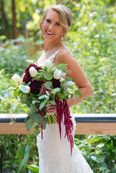 2017-09-02 - Wedding - Doreen and Brad 4839.jpg