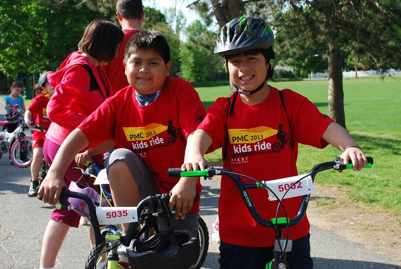 PMC Kids Framingham 2013-46.JPG